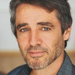 Germán Palacios Image