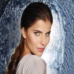 María Fernanda Yépes Image