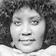 Sylvia Kuumba Williams Image