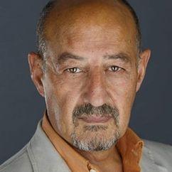 Manuel Cauchi Image