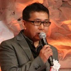 Mitsuotoshi Kubota Image