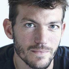 Antoine Laurent Image