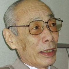 Tomio Aoki Image