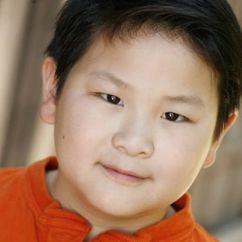 Ian Tien Image