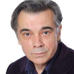 Aleksandr Korshunov Image