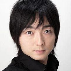 Hirofumi Nojima Image