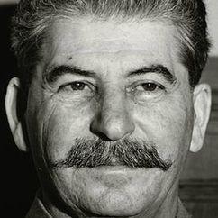 Joseph Stalin Image