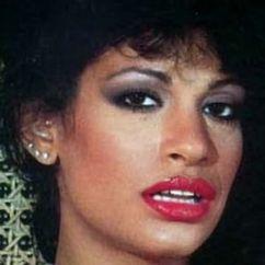 Vanessa del Rio Image