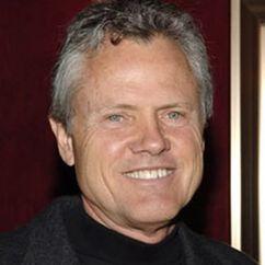 William Broyles Jr. Image