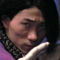 Jung Yuen Image