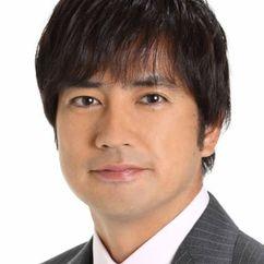 Shinichi Hatori Image
