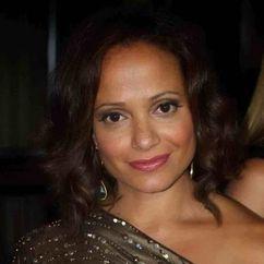 Judy Reyes Image