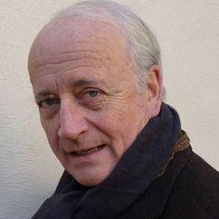 Claude Brécourt Image