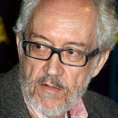 Emilio Martínez Lázaro Image