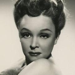 Betty Rowland Image