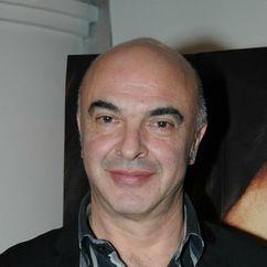 Jean-Paul Lilienfeld Image