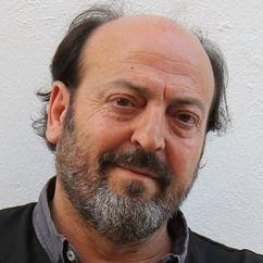 Juan Motilla Image