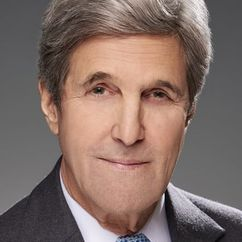 John Kerry Image