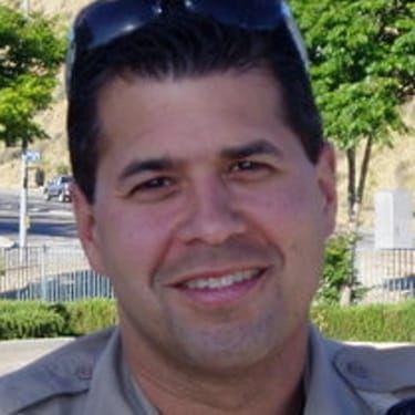 Julian Reyes Image