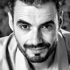 Javier Gómez Santander Image