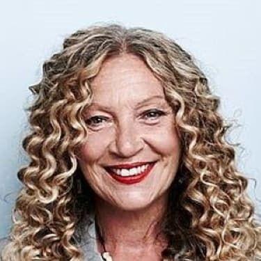 Kate Rorke