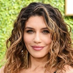 Juliana Harkavy Image