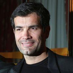 Marco Bonini Image