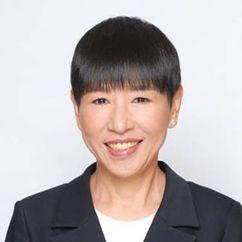 Akiko Wada Image