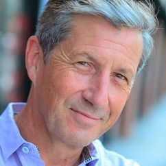Charles Shaughnessy Image