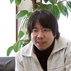 Toshimichi Ootsuki Image