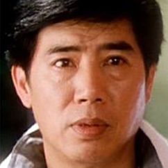 Paul Chu Kong Image
