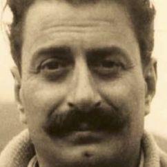 Giovanni Guareschi Image
