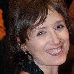 Nicoletta Braschi Image
