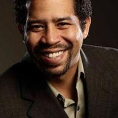 Norman Santiago Image