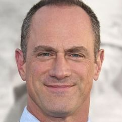 Christopher Meloni Image