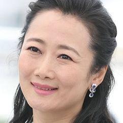 Zhao Tao Image