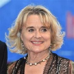 Sinéad Cusack Image