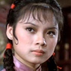 Yeung Ching-Ching Image