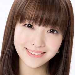 Yumi Uchiyama Image