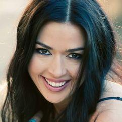 Aliyah O'Brien Image