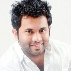 Aju Varghese Image