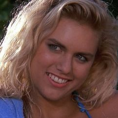 Karyn O'Bryan Image