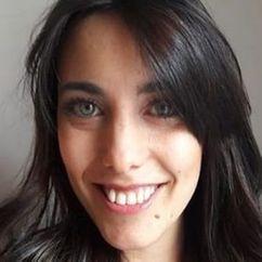 Daniella Mastricchio Image