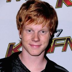 Adam Hicks Image