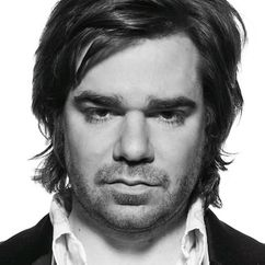 Matt Berry Image