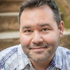 Nick Caruso Image