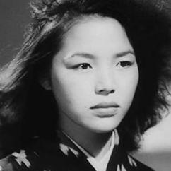 Akemi Negishi Image