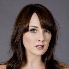Candice Nicole Image