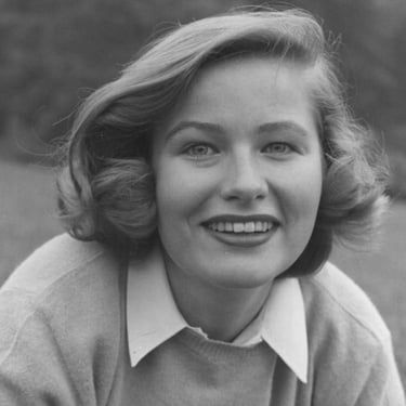 Nancy Olson Image