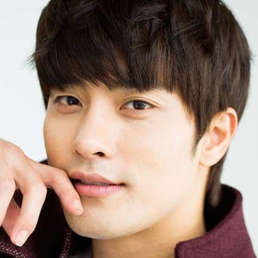 Sung Hoon Image